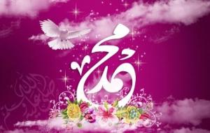 خاتم المرسلين (صلى الله عليه وسلم) Ring senders