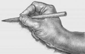صور لتعليم الرسم