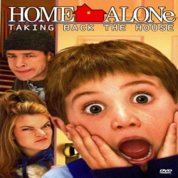 home alone 4 2002 rotten tomatoes - 250×250