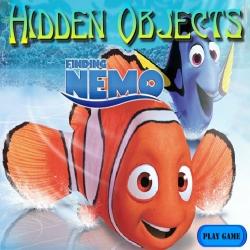 لعبة السمكة 2013