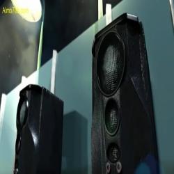 مسلسل غزو الكائنات البحرية - حفل موسيقي باهر