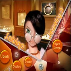 لعبة Sabina Jewelry3