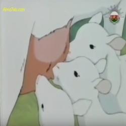 لوسي - الحلقة 16