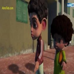 بكار - الحلقة الخامسة عشر