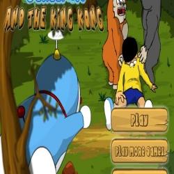 لعبة عبقور والملك هونج