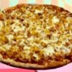 لعبة طبخ بيتزا التونة