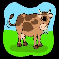 قصة البقرة2