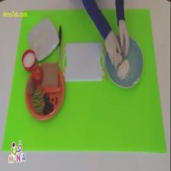 فن mania - الحلقة 7
