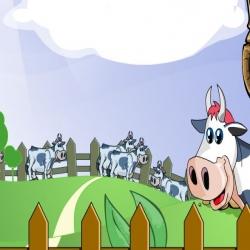 قصة البقرة