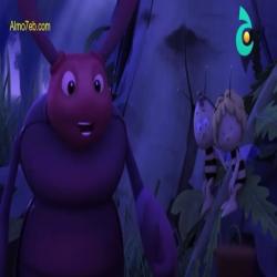 زينة النحلة - ليلة العمالقة