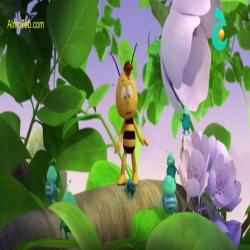 زينة النحلة - الملك نحول