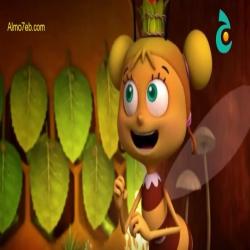 زينة النحلة - ملكة ليوم واحد