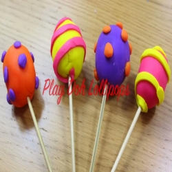 Play Lollipops