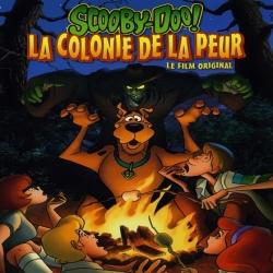 فلم الكرتون سكوبي دو في مخيم الرعب Scooby Doo Camp Scare 2010 مدبلج للعربية