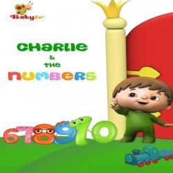 تشارلي والأرقام
