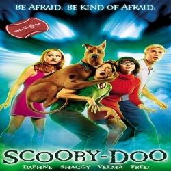 فيلم سكوبي دوو Scooby Doo 2002 مترجم للعربية