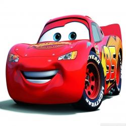 سلسلة فلم الكرتون الشيق سيارات Cars مدبجلة بالعربية