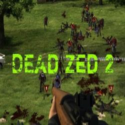 لعبة قتلى زيد 2
