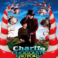 فيلم مصنع الشوكولاته كامل مدبلج