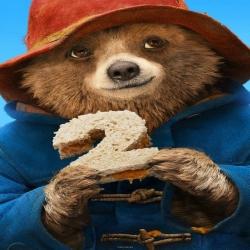 فلم الكوميديا العائلي الدب بادينجتون Paddington 2 2017 مترجم للعربية
