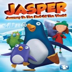 فلم الكرتون مغامرات جاسبر Jasper