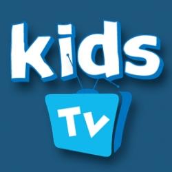 قنوات الاطفال بث مباشر قنوات سبيس تون نيكالوديان جيم براعم ديزني