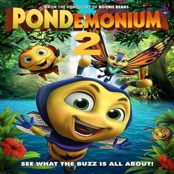 فلم Pondemonium 2 2018 مترجم