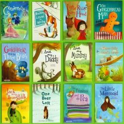سلسلة قصص الاطفال كل يوم قصة كرتونية