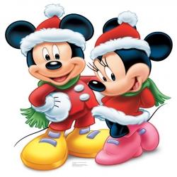 سلسلة افلام وحلقات كرتون الكريسماس عيد الميلاد راس السنة