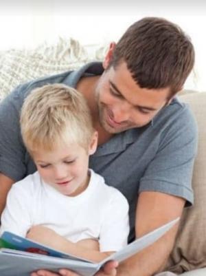 تعرف على مجموعة من النصائح لتربية الأطفال تربية سليمة
