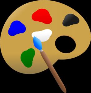 تعليم الرسم والتلوين للأطفال