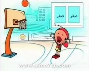 شاهد كرتونات قناة Teenz المصرية للاطفال