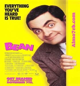 شاهد الفلم العائلي الكوميدي مستر بن Mr Bean 1997 مترجم