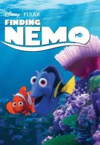 فلم الكرتون البحث عن نيمو Finding Nemo 2003 مدبلج للعربية