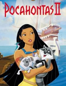 مجلة محب للاطفال افلام كرتون عربية