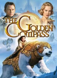شاهد فلم المغامرة العائلي البوصلة الذهبية The Golden Compass 2007 مترجم