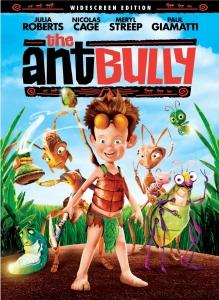 فلم الكرتون النمل المشاكس The Ant Bully 2006 مترجم