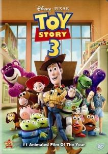 شاهد فلم الكرتون حكاية لعبة الجزء الثالث Toy Story 3 2010 مدبلج للعربية
