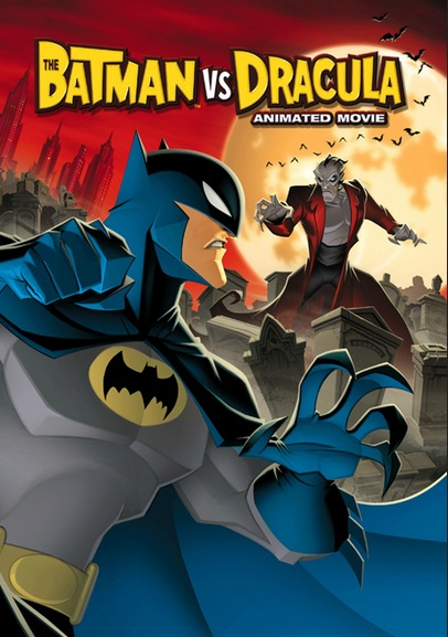 مشاهدة وتحميل الكرتون باتمان ودراكولا d8f5f2c462ec7ad017e0